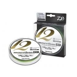 Daiwa 12 Braid Morethan EX...