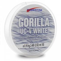 Tubertini Gorilla UC-4...