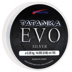 Tubertini Tatanka Evo...