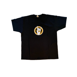 T-Shirt Ticinopesca