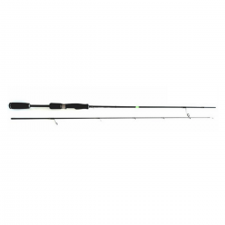 Favorite X1 Spinning Rods