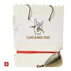 Ticinopesca Lugano Rig