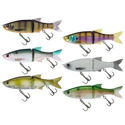 Molix Glide Bait 178 Floating