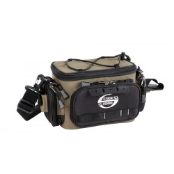 Stucki Small Tackle Bag