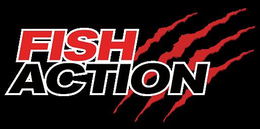 Fishaction