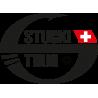 Stucki-Thun